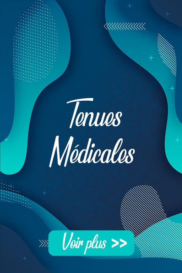 Tunique médicale-10