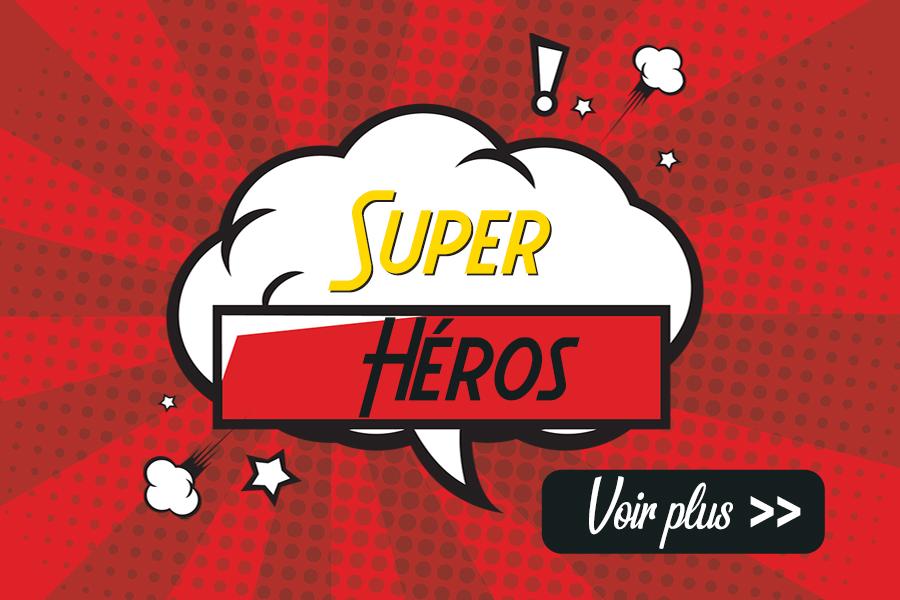 HERO-horiz